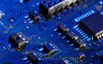 ARM将使用台积电针对其构架开发的单芯片处理器