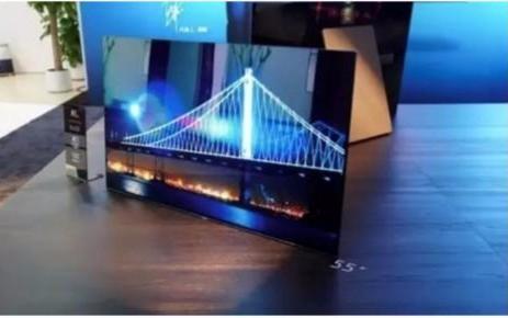 三星停止生产OLED电视或许是一个错误 将高端电...