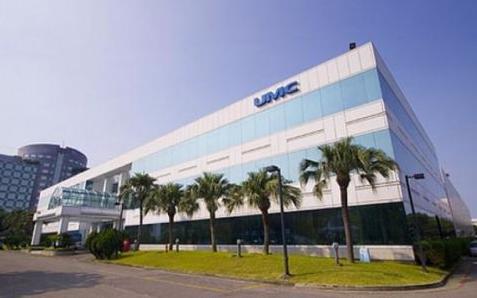 智原科技宣布控制器IP已于联电28纳米HPC U...
