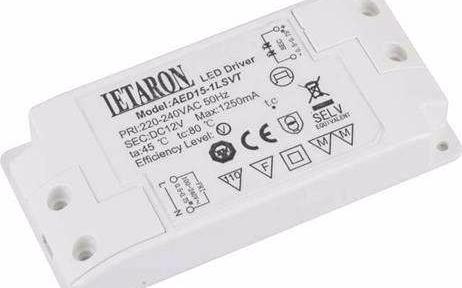 Diodes推出线性LED驱动器系列 非常适合1...