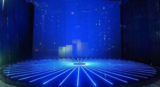 创新仍是LED企业获得长足发展的永恒主题