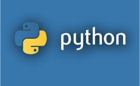 Python工匠是什么?变量和代码质量