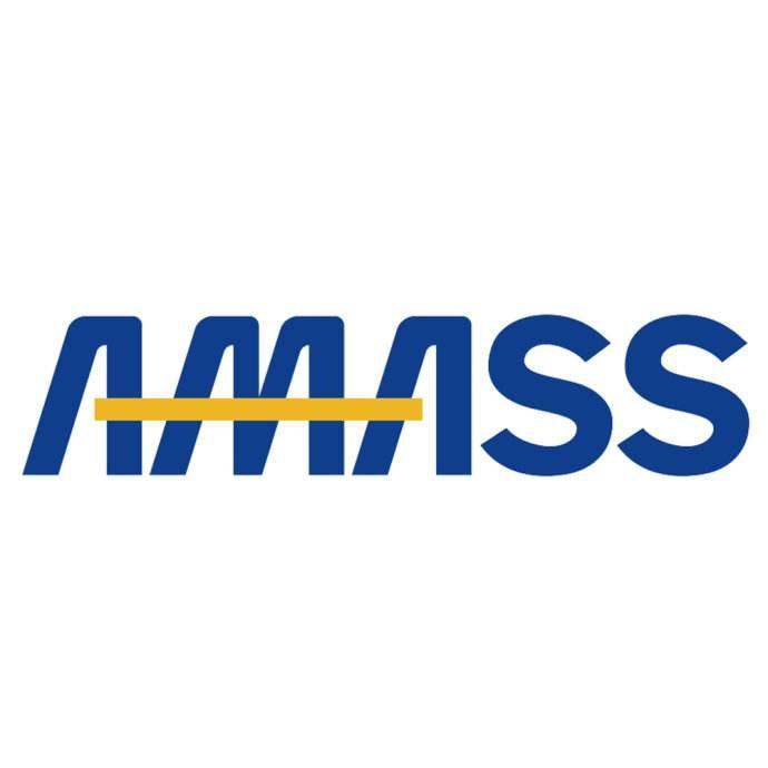 艾迈斯宣布其晶圆代工业务部推出专为物联网应用优化的传感器技术