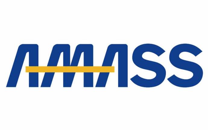 艾迈斯宣布其晶圆代工业务部推出专为物联网应用优化...