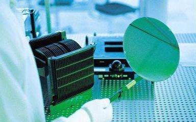 艾迈斯晶圆代工业务部宣布拓展其0.35µm CM...