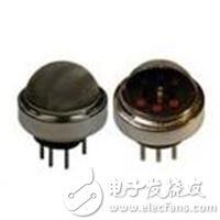 日本figaro 氨气传感器(NH3传感器)