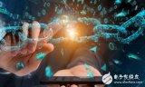 Gartner调查:为什么区块链技术全球采用率仅...