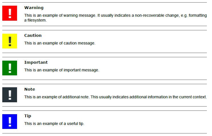 OMAP35x Linux PSP的备驱动程序的概述和性能数据