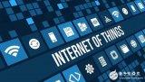 物联网发展缓慢的原因:需求疲软 标准混乱