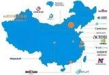看中国巨头如何在AI黄金时代多足鼎立