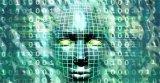 将人工智能注入商业智能,人工智能的下一步是自助式...