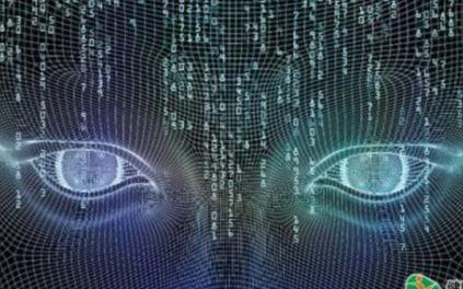 """人工智能和基因编辑这两项技术将改变""""人""""的定义"""