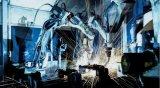 工业机器人厂商正在逐步崛起,并将杀入接下来的黄金...