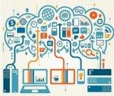 LORA通讯技术和NB-IOT通讯技术讨论分析