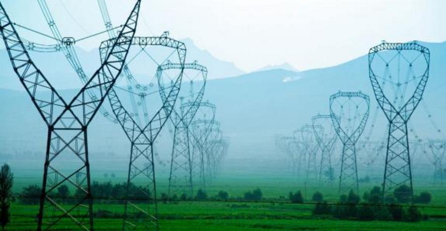 分布式光伏发展迅猛成为分布式能源主力