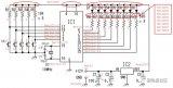 第三点电路板用的电气网络清单详细阐述