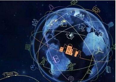 MBB的持续增长和良性运营亟待解决承载网络面临的挑战