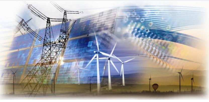 """东莞启动""""电网升级行动""""并在2020年将建成智能..."""