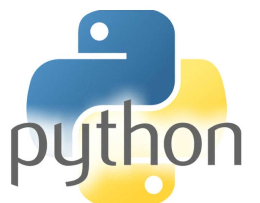 Python是什么?举例说明