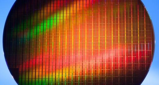 艾迈斯半导体宣布与弗劳恩霍夫集成电路研究所合作进一步扩展其晶圆代工生态体系