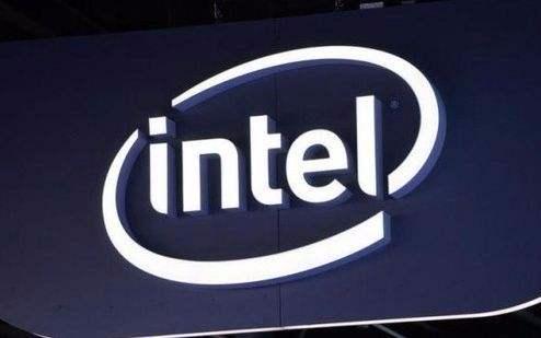 研究人员发现8个CPU新漏洞 英特尔回应准备发布...