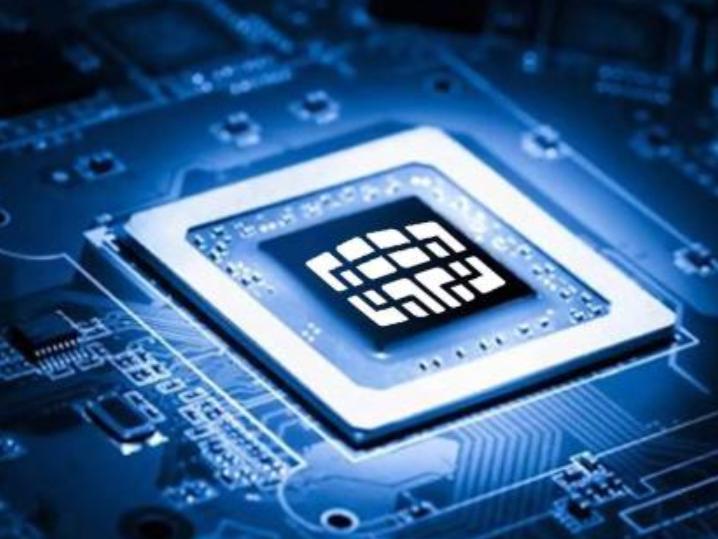 关于芯片投资的5大问题 20位投资大佬分享的芯片...
