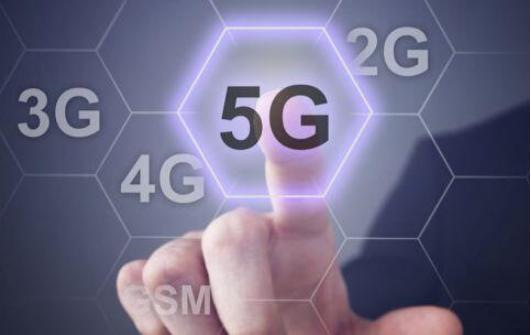 不远了!诺基亚大力拓展5G 研发及部署,满足未来5G移动应用需求