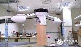 黑科技AirGig技术曝光,12根喇叭天线,60GHz毫米波替代有线回传