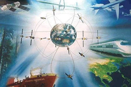 探析北斗系统民用市场的现状与发展前景