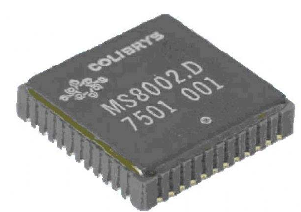 MEMS加速度计是什么 加速度计工作原理