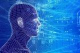 哈工大人工智能研究院在8个方面引领世界人工智能科...
