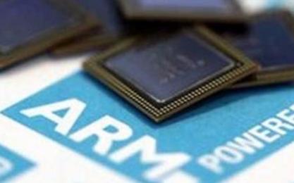 高通或出售arm服务器芯片业务 因英特尔垄断地位...