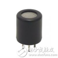 日本figaro 催化燃烧式可燃气体传感器