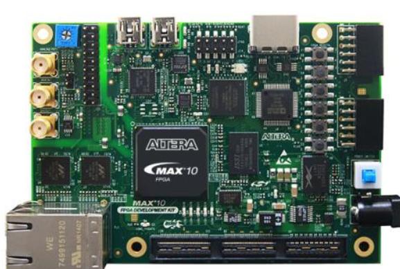 如何将MCU应用到FPGA中:遇到的挑战(2)