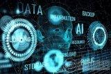 一种基于大数据与人工智能分析的现代人口管控技术