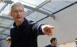 苹果都准备上5G了,那么5G还会远吗?