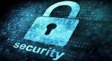 网络安全促进人工智能的未来发展,人工智能改变网络...