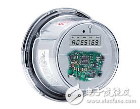 20180503-smartgrid-3