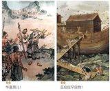 中美贸易战:美国绞杀中国制造的十大手段