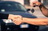 汽车工业从无到有,催生出日渐庞杂的二手车市场