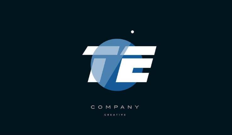 TE在中国区不断进行产能的扩充和传感器研发团队的...