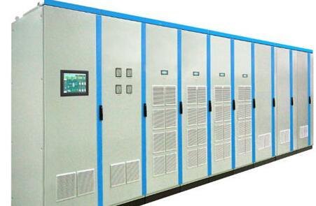 发电机的励磁系统有什么用_发电机的励磁电路图