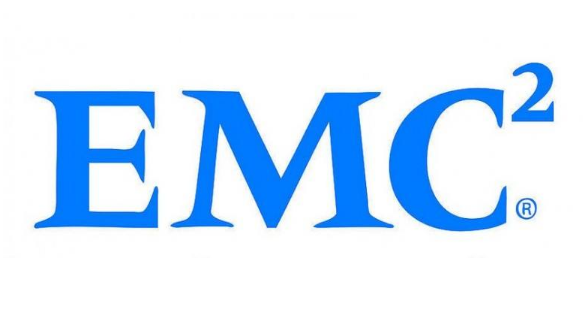 EMC整改中常用的问题进行探讨