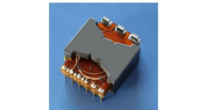 平面变压器的选型原则_平面变压器的应用