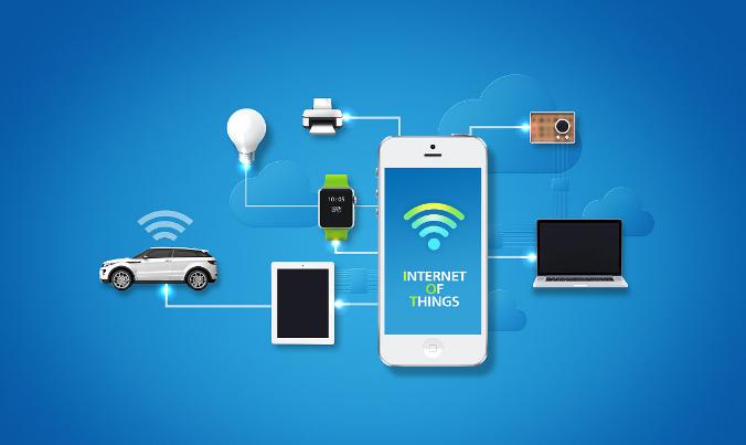 中移物联网发布云梯Wi-Fi私有云助手 从此不再...
