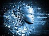多栖专业科研专家,终以人工智能作为致学目标