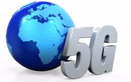 为5G铺路,清退2G/3G网络势在必行