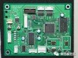 电路设计与电路板设计的区别是什么呢?