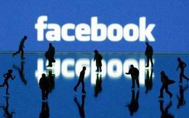 facebook数据泄露事件致人员架构重组 将成...