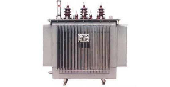 变压器冷却方式有哪些_六大变压器冷却方式
